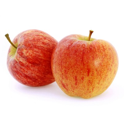 Apple Royal Gala (Per Kg)