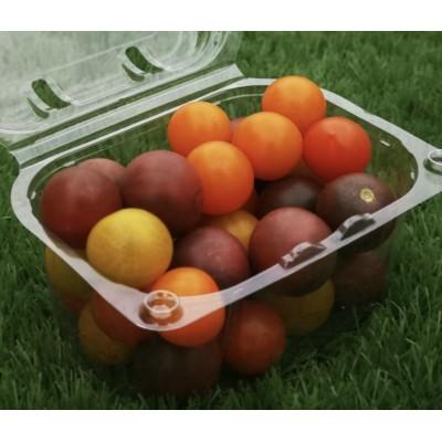 Cherry Tomato Mix  (250 Gms)