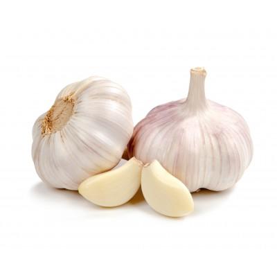 Garlic (200 Gms)