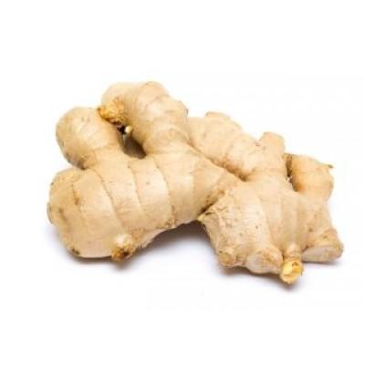 Ginger (200 Gms)