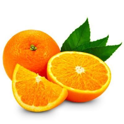 Orange (Per Kg)