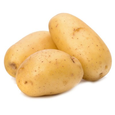 Potato (500 Gms)